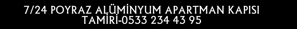 sincan-aluminyum-apartman-kapisi-