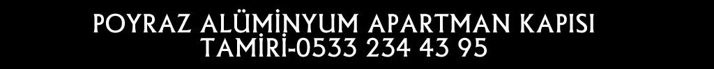 yenimahalle-aluminyum-apartman-kapisi-
